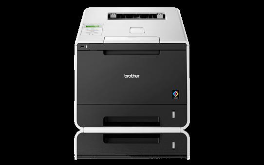 Лазерный принтер HL-L8250CDN 2