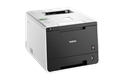 HL-L8250CDN imprimante laser couleur 3