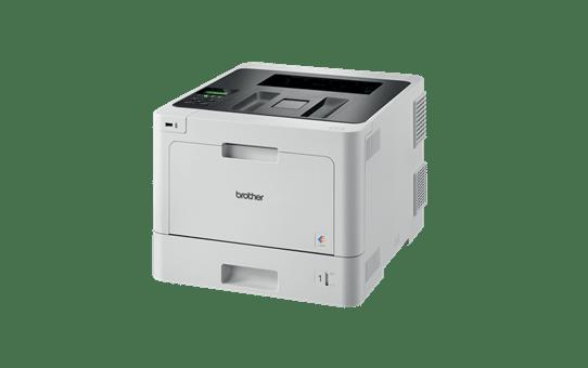 HL-L8260CDW Imprimante professionnelle laser couleur WiFi 2