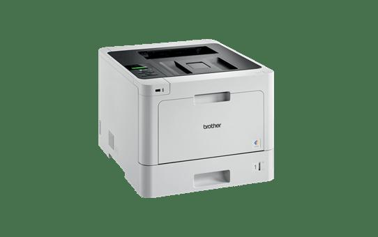 HL-L8260CDW Imprimante professionnelle laser couleur WiFi 3