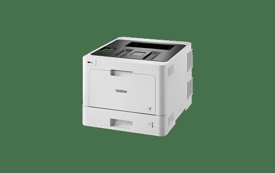 HL-L8260CDW imprimante laser couleur wifi professionnelle 2