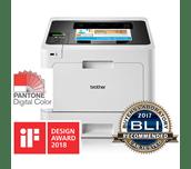 HL-L8260CDW kleuren laserprinter