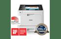 HL-L8260CDW imprimante laser couleur wifi professionnelle