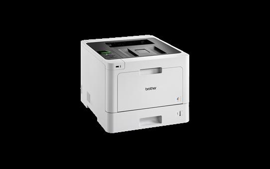 Farebná laserová tlačiareň Brother HL-L8260CDW 3