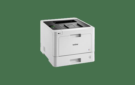 HL-L8260CDW professionele wifi kleurenlaserprinter 3