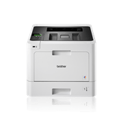Impressora laser a cores HL-L8260CDW, Brother