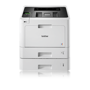 Impresora láser color HL-L8260CDWLT Brother