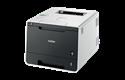 HL-L8350CDW imprimante laser couleur wifi professionnelle
