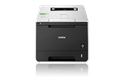 HL-L8350CDW business kleurenlaserprinter