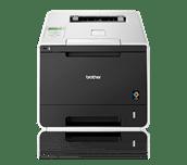 HL-L8350CDW kleuren laserprinter