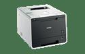 HL-L8350CDW imprimante laser couleur wifi professionnelle 3