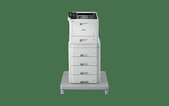 HL-L8360CDW Imprimante laser couleur WiFi 4