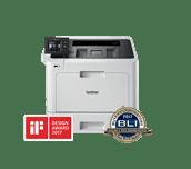 HL-L8360CDW Imprimante laser couleur WiFi