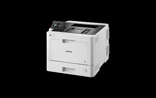 HL-L8360CDW imprimante laser couleur wifi professionnelle