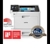 HL-L8360CDW imprimante laser couleur