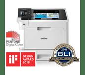 HL-L8360CDW kleuren laserprinter