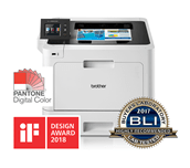 Brother HL-L8360CDW Imprimeur