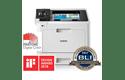 HL-L8360CDW imprimante laser couleur 3