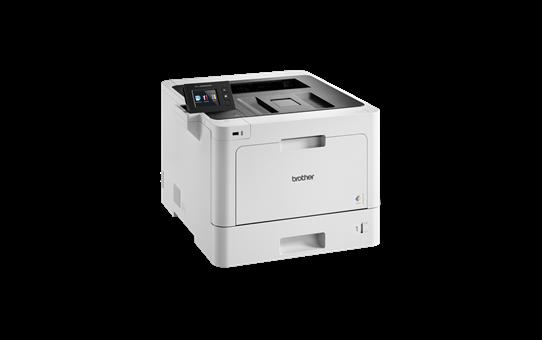 HL-L8360CDW Imprimante laser couleur WiFi 2