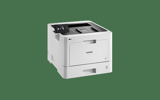 HL-L8360CDW professionele wifi kleurenlaserprinter 2