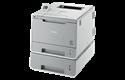 HL-L9200CDWT business kleurenlaserprinter 2