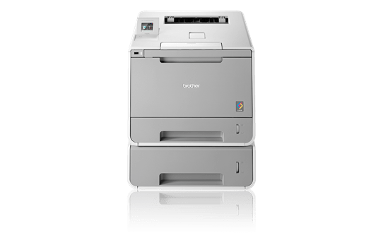 HL-L9200CDWT imprimante laser couleur