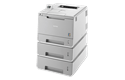 HL-L9300CDWTT business kleurenlaserprinter 2