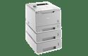 HL-L9300CDWTT business kleurenlaserprinter 3