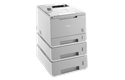 HL-L9300CDWTT imprimante laser couleur 2