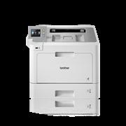 Impresora láser color HL-L9310CDW