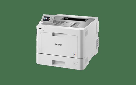 HL-L9310CDWImprimante professionnelle laser couleur WiFi et NFC  2