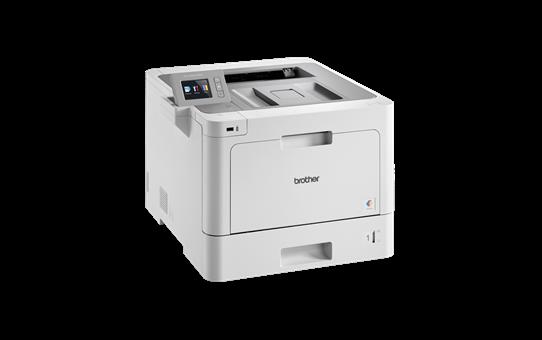 HL-L9310CDWImprimante professionnelle laser couleur WiFi et NFC  3