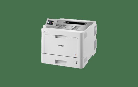 HL-L9310CDW imprimante laser couleur wifi professionnelle