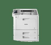 HL-L9310CDW imprimante laser couleur