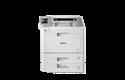 HL-L9310CDW imprimante laser couleur wifi professionnelle 3