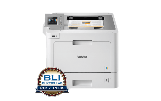 HL-L9310CDW 5