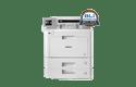Лазерный принтер HL-L9310CDW 2