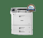 Лазерный принтер HL-L9310CDW