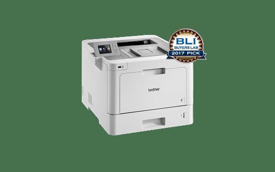 Лазерный принтер HL-L9310CDW 3