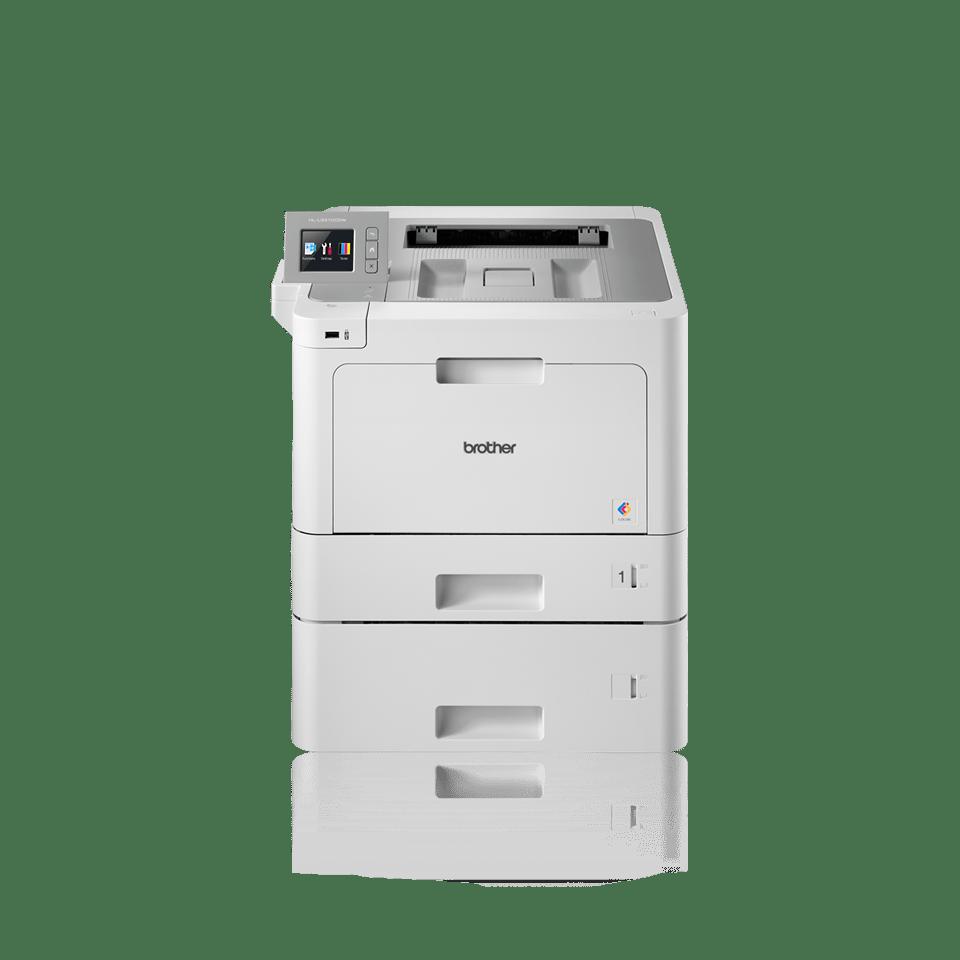 Impresora láser color HL-L9310CDWT Brother