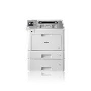 Impresora láser color HL-L9310CDWT Brother