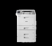 HL-L9310CDWT imprimante laser couleur