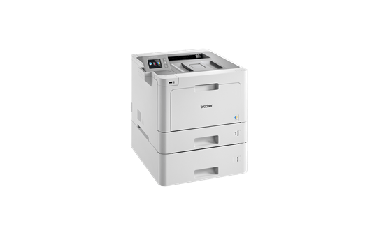 HL-L9310CDWT Imprimante laser coleur 3