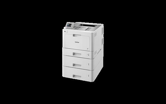 HL-L9310CDWTT imprimante laser couleur wifi professionnelle 2