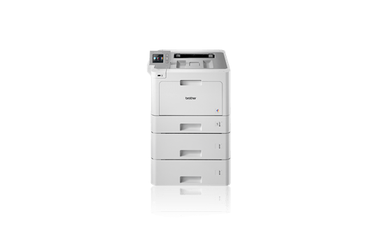 HL-L9310CDWTT professionele wifi kleurenlaserprinter