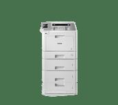 HL-L9310CDWTT imprimante laser couleur