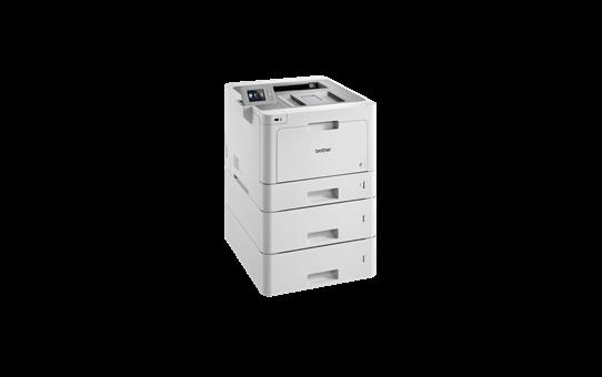 HL-L9310CDWTT imprimante laser couleur wifi professionnelle 3