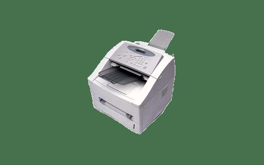 HLP2500
