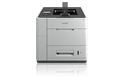 HL-S7000DN ultrasnelle printer