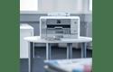 HL-J6000DW A3 kleuren inkjetprinter met wifi en 2 papierladen 4